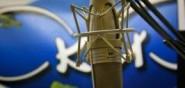 radio-skif