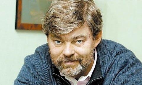 Особое мнение Ремчуков 04.12.17