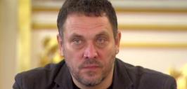 Шевченко Особое мнение 07.12.17