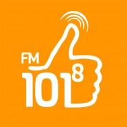 radio-xoroshego-nastroeniya-fm