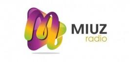 miuz-radio-2