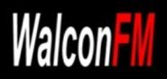 radio-walcon-fm