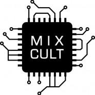 mixcult