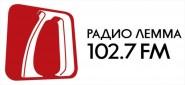 Радио Лемма слушать онлайн Владивосток