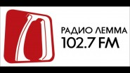 radio-lemma-vladivostok