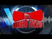 Слушать Папино радио Донецконлайн