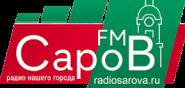 radio-sarov-fm