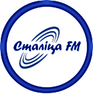 Радио Столица Беларусь