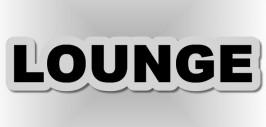 lounge-project-radio