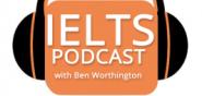 Радио IELTSPodcast