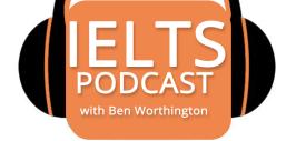 radio-ieltspodcast