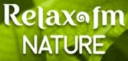 Радио Relax Nature