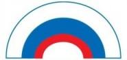 Радио Голос России слушать онлайн