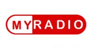 Радио Сказка слушать онлайн в каталоге Онрадиос